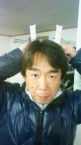 20121031_0225_2