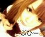 20090801_2311